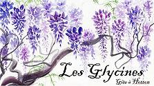 LesGlycines_logo.jpg