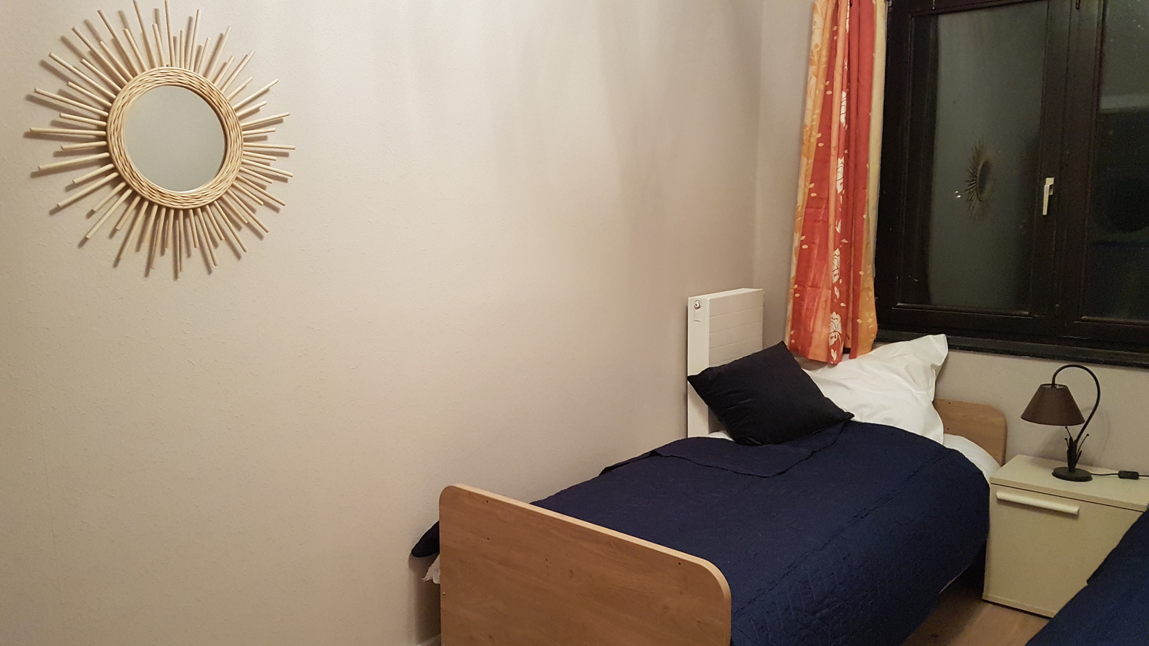 Chambres (9).jpg