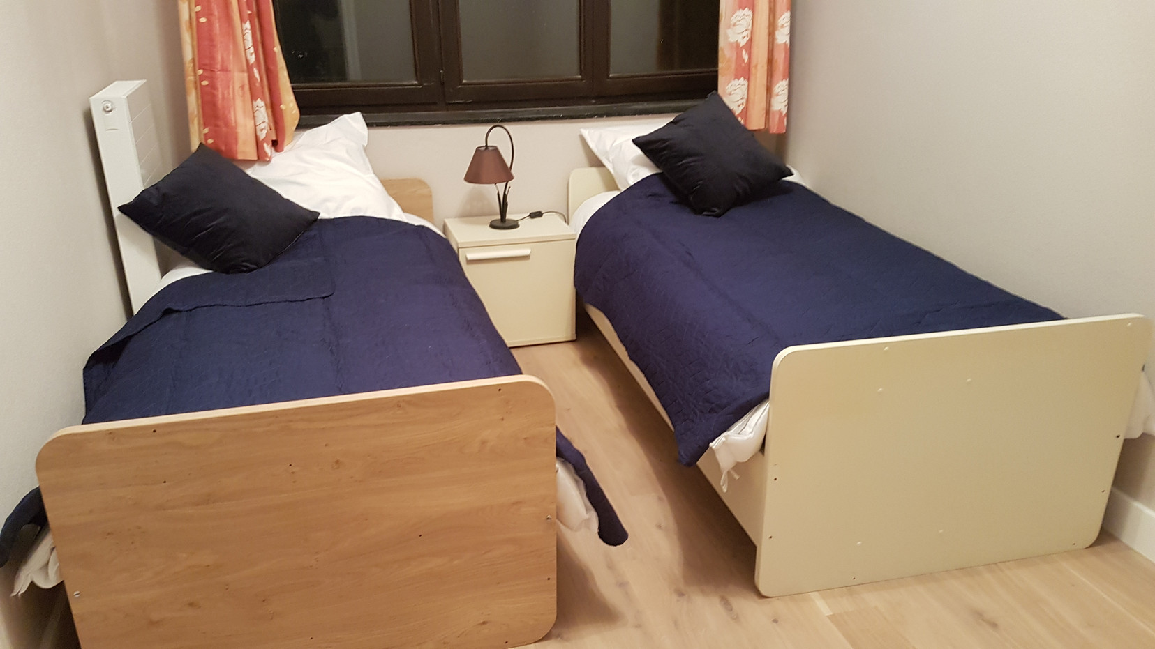 Chambres (10).jpg