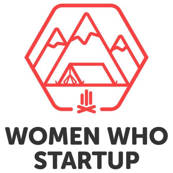 Women Who Startup