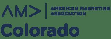 American Marketing Association Colorado