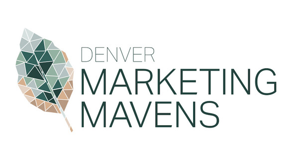 Denver Marketing Mavens