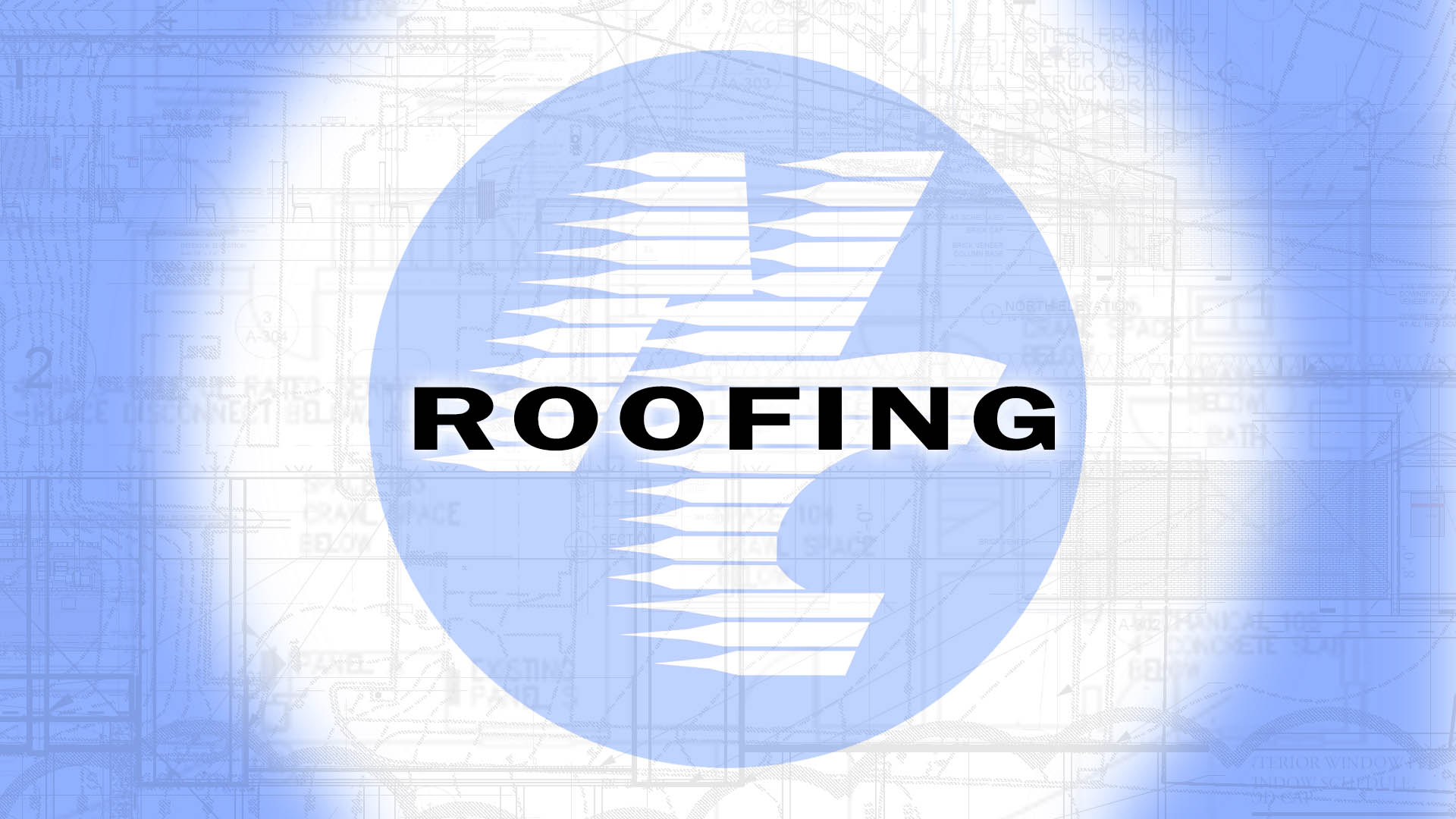 BUTTONS_11_Roofing