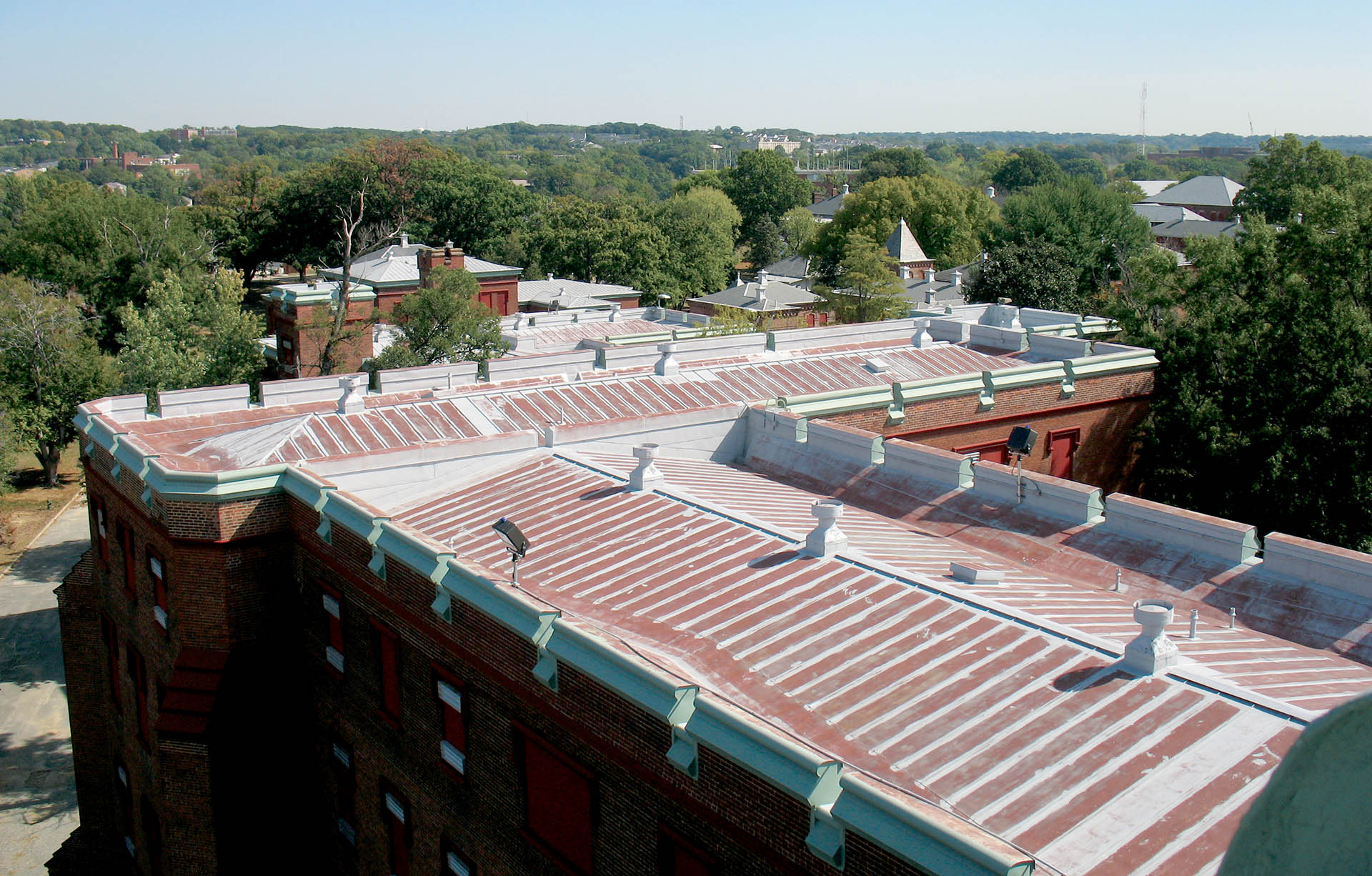 STE_Central Roof_001