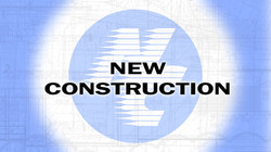 BUTTONS_11_New Construction