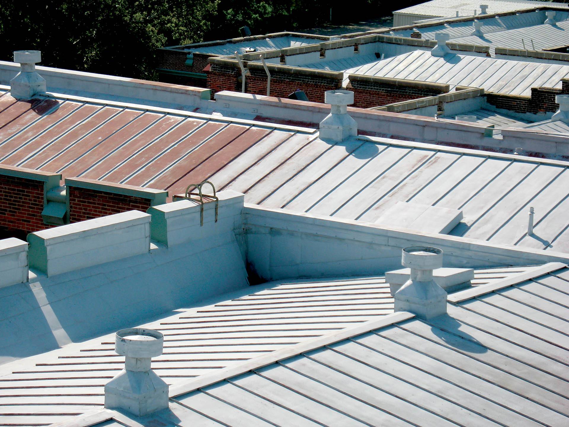 STE_Central Roof_005