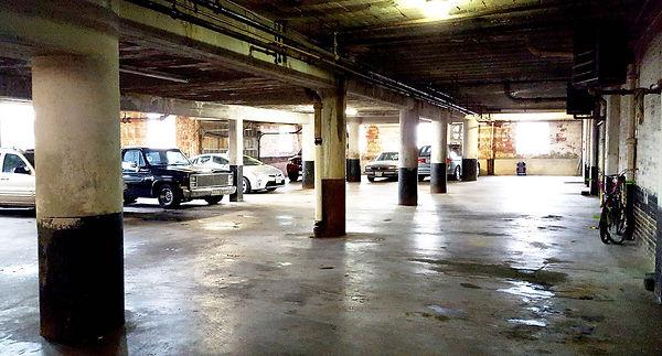 HS_Parking Lot Before.jpg