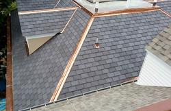 GCHRR_Slate Roof03