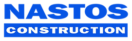 LOGO_Text_edited_edited_edited.png