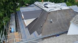 GCHRR_Slate Roof01