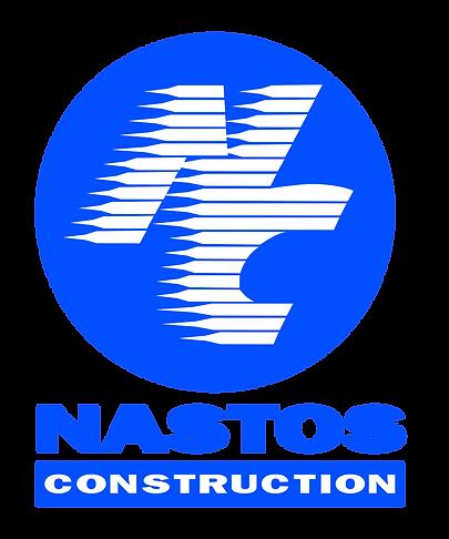 NASTOS LOGO_STACK 3.png