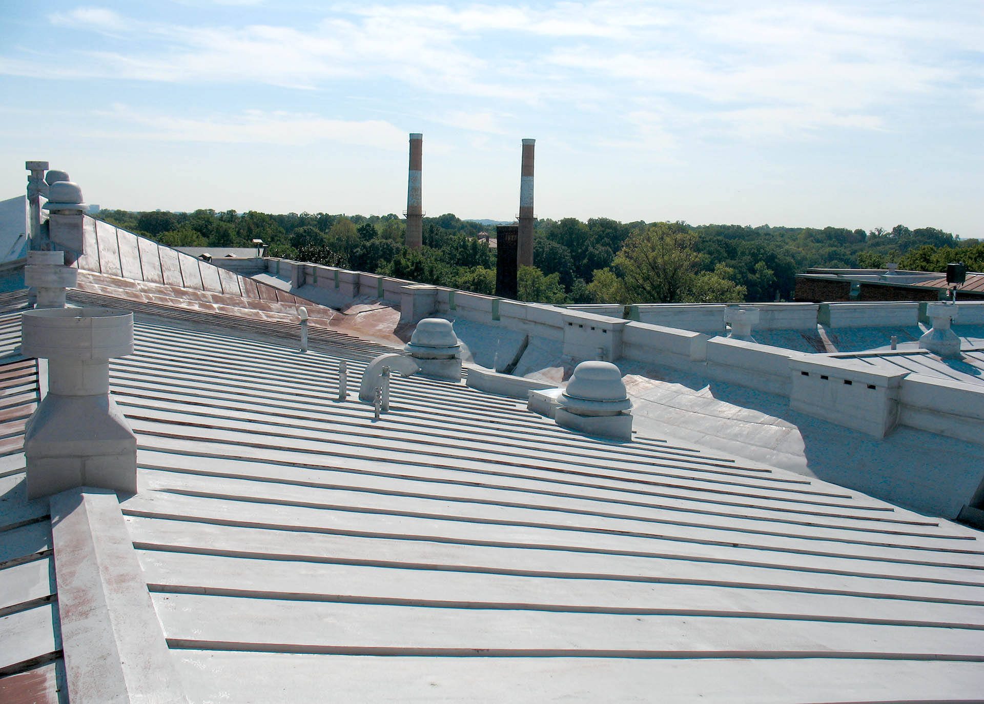 STE_Central Roof_010