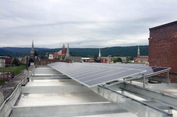 CA_Post Construction Roof and Solar