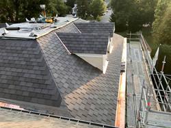 GCHRR_Slate Roof