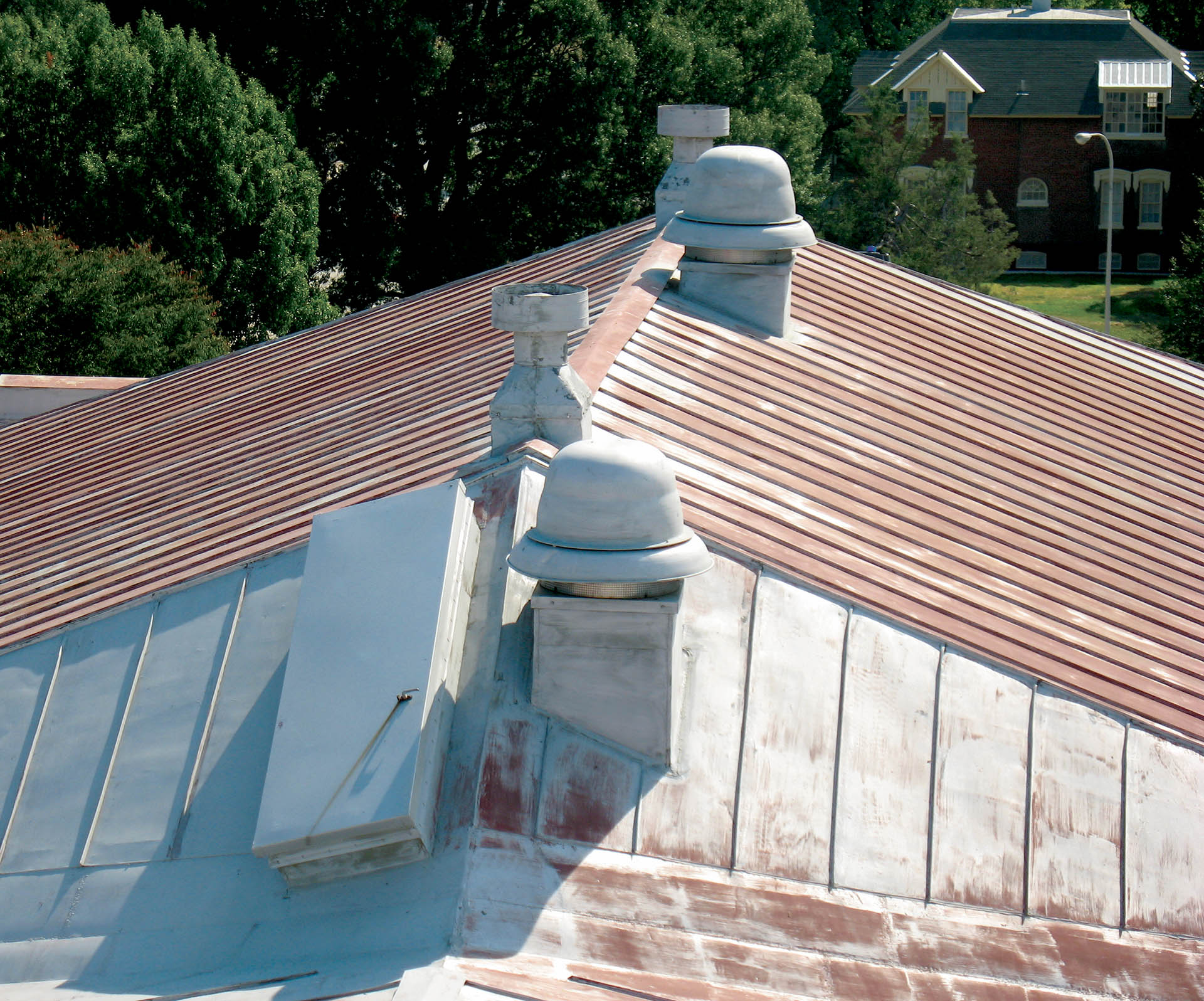 STE_Central Roof_006