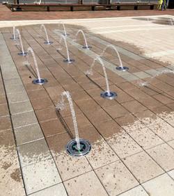 OTP_Fountain01