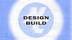 BUTTONS_11_Design Build