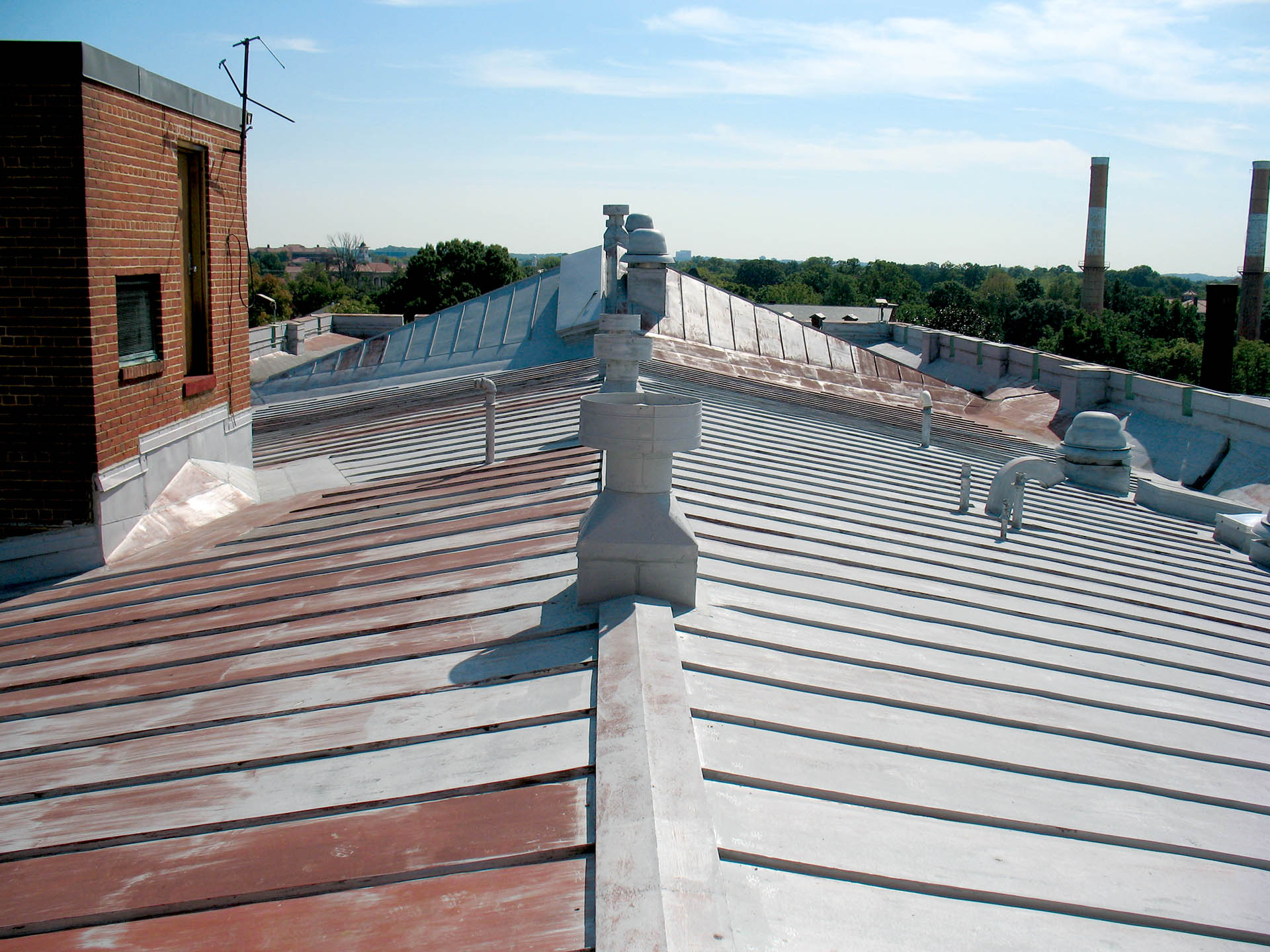 STE_Central Roof_007