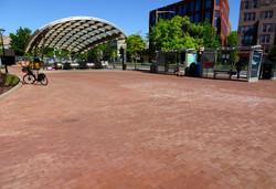 Plaza_04432