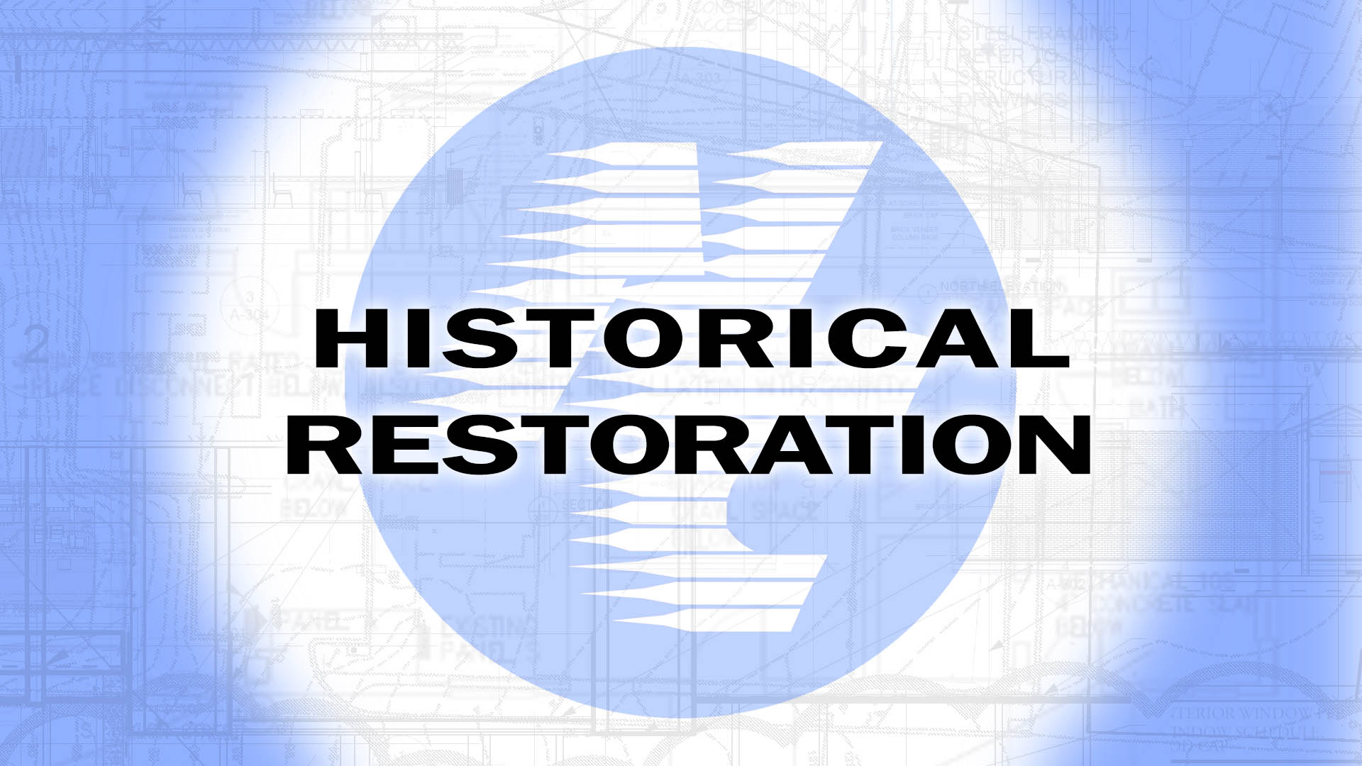 BUTTONS_11_Historical Restoration