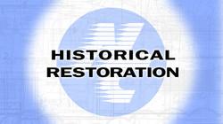 BUTTONS_11_Historical Restoration