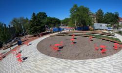 Plaza_106