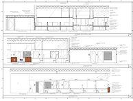 DMV_Design.jpg