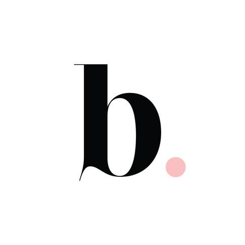 B square.jpg