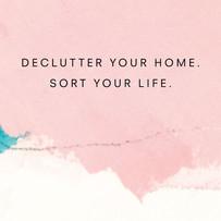 declutter pink.jpg