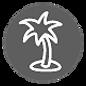 Palm%20Tree%20Icon%20-%20Purple_edited.p