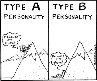 TypeATypeBCartoon.webp