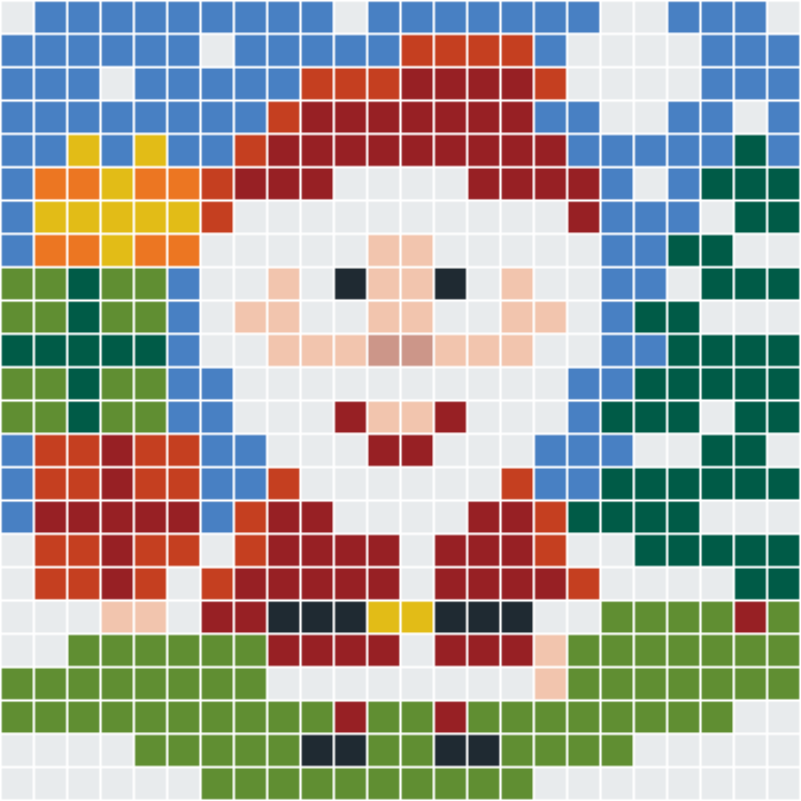 Christmas_27_Holiday24x24.png