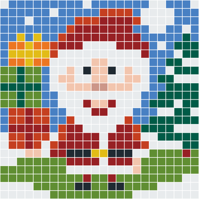 Christmas_27_Holiday24x24.png