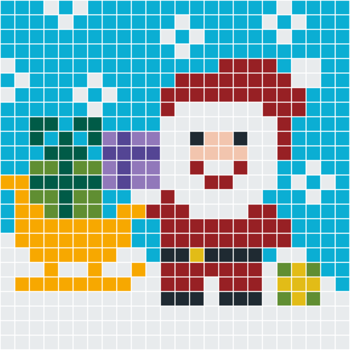 Christmas_05_Holiday24x24.png