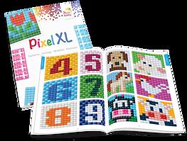 21075_Patroonboekje-XL-12x12_03_bewerkt_