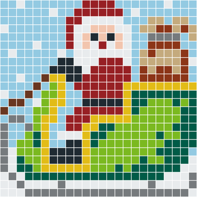 Christmas_23_Holiday_Sindy_24x24.png