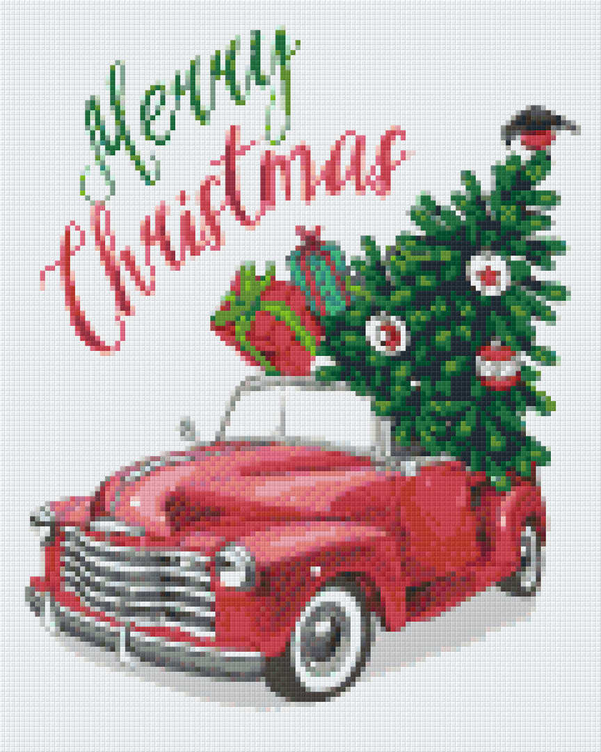 809459_Christmas-tree-car.phd.jpg