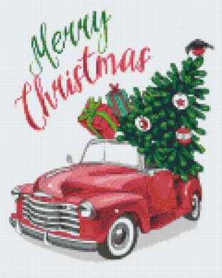 809459_Christmas-tree-car.phd.jpg