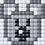 Thumbnail: Pixel XL funpack Koala