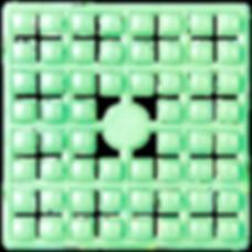 11116_Pixelmatje-XL_bewerkt_bewerkt.png