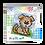 Thumbnail: Pixel XL set Hond