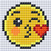 Smiley-wink-kiss_Patternbooklet_Smileys_