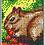 Thumbnail: Pixel XL 4 basisplaten Eekhoorn