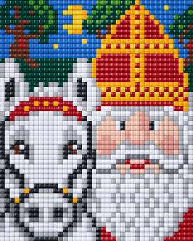 Sinterklaas_2x2P_Pixel-XL_05.png