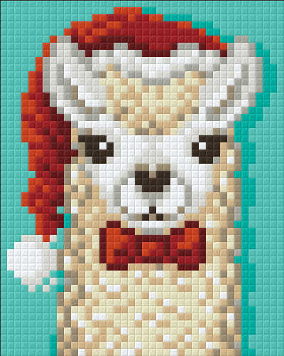 801460_Christmas-Alpaca.phd.jpg