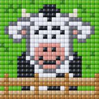 Cow_04_Patternbooklet_Animals_Liz_23x23_