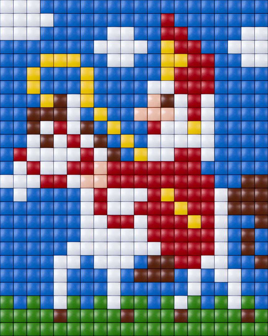 Sinterklaas_02_1BP_Pixel-XL.png