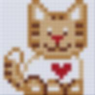 Brown-kitten_heart-shirt_PixelXL (1).png