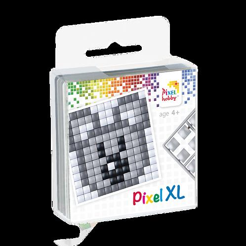Pixel XL funpack Koala