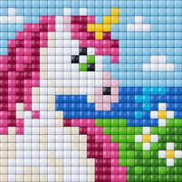 Unicorn_Patternbooklet_Animals_Liz_23x23